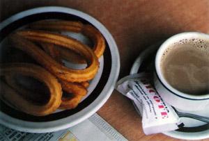 Какао – вкус, знакомый с детства