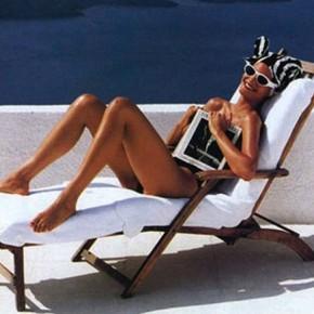 Как лучше загубить свой отпуск: 3 способа