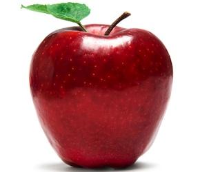 Яблоко здоровья