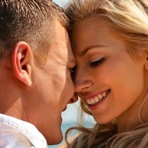 Как правильно выяснять отношения с близкими
