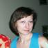Nastya Lebedeva