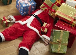 7 полезных советов для успешного новогоднего шопинга