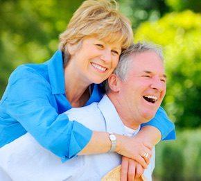 5 шагов к долголетию