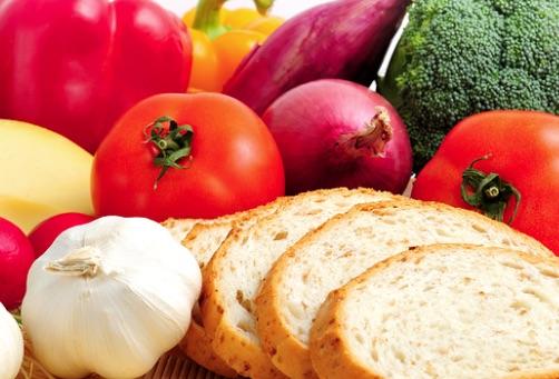 Питание для нормального уровня сахара в крови